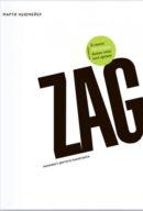 Zag, автор Марти Ньюмейер | Kyivstar Business Hub, изображение №4