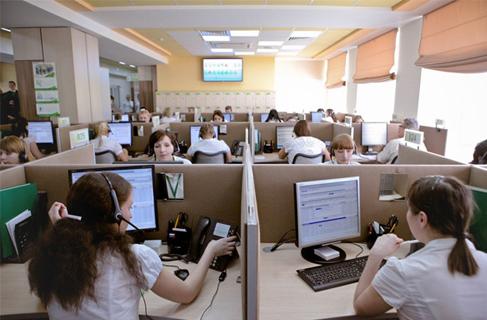 Расширяем коммуникацию: как перестать терять звонки клиентов