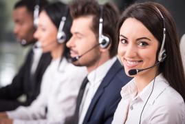 Как Protoria экономит на call-центре с помощью телекома