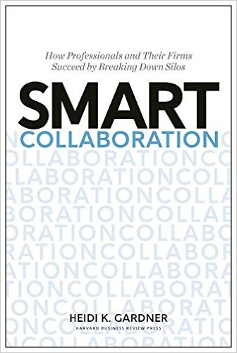 Smart Collaboration