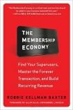 The Membership Economy