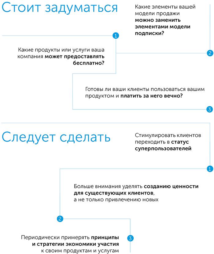Экономика участия, автор Робби Келлман-Бакстер   Kyivstar Business Hub, изображение №4
