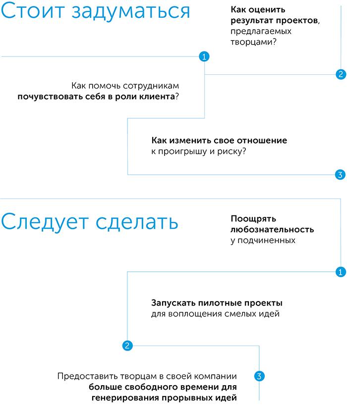 Как стать миллиардером, автор Митч Коэн | Kyivstar Business Hub, изображение №5