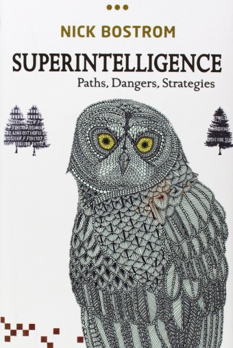 Superintelligence-Paths_Dangers_Strategies