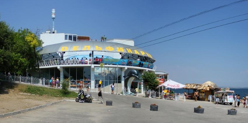 Море данных: как Одесская область развивает туризм с помощью Big Data | Kyivstar Business Hub изображение №2