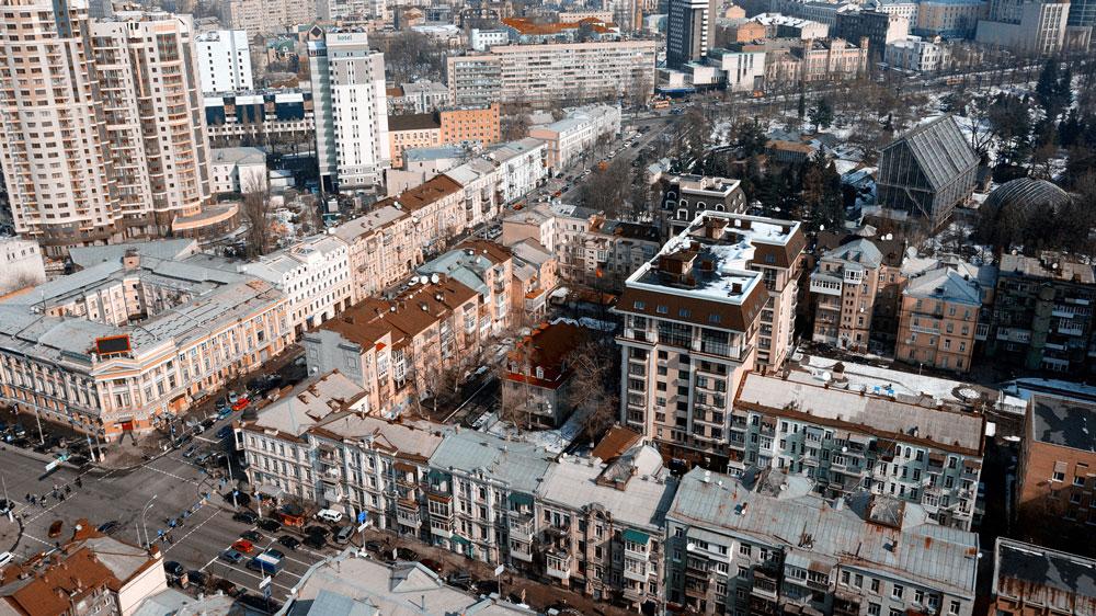 Большие данные большого города: как Big Data меняет жизнь Киева-6