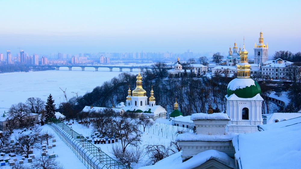 Большие данные большого города: как Big Data меняет жизнь Киева-7