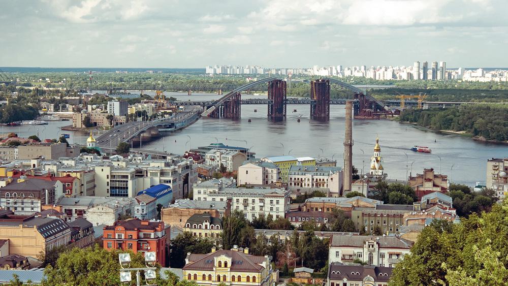 Большие данные большого города: как Big Data меняет жизнь Киева-5