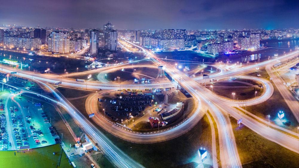 Большие данные большого города: как Big Data меняет жизнь Киева-8