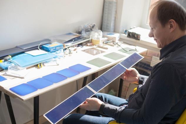 effektivnost-solargaps-150-_43663_s2