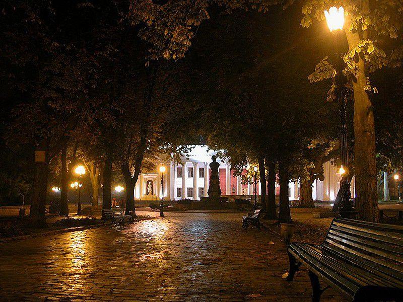 Море данных: как Одесская область развивает туризм с помощью Big Data-6