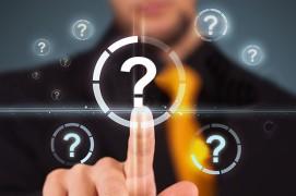 Наиболее частые вопросы о Телеком-Акселераторе