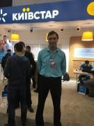 Менторы Телеком-Акселератора 2.0: Алексей Мась