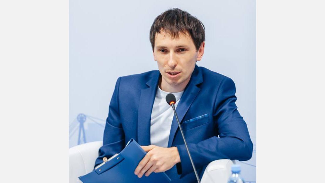 MobileID: зачем Украине цифровая трансформация   Kyivstar Business Hub изображение №3