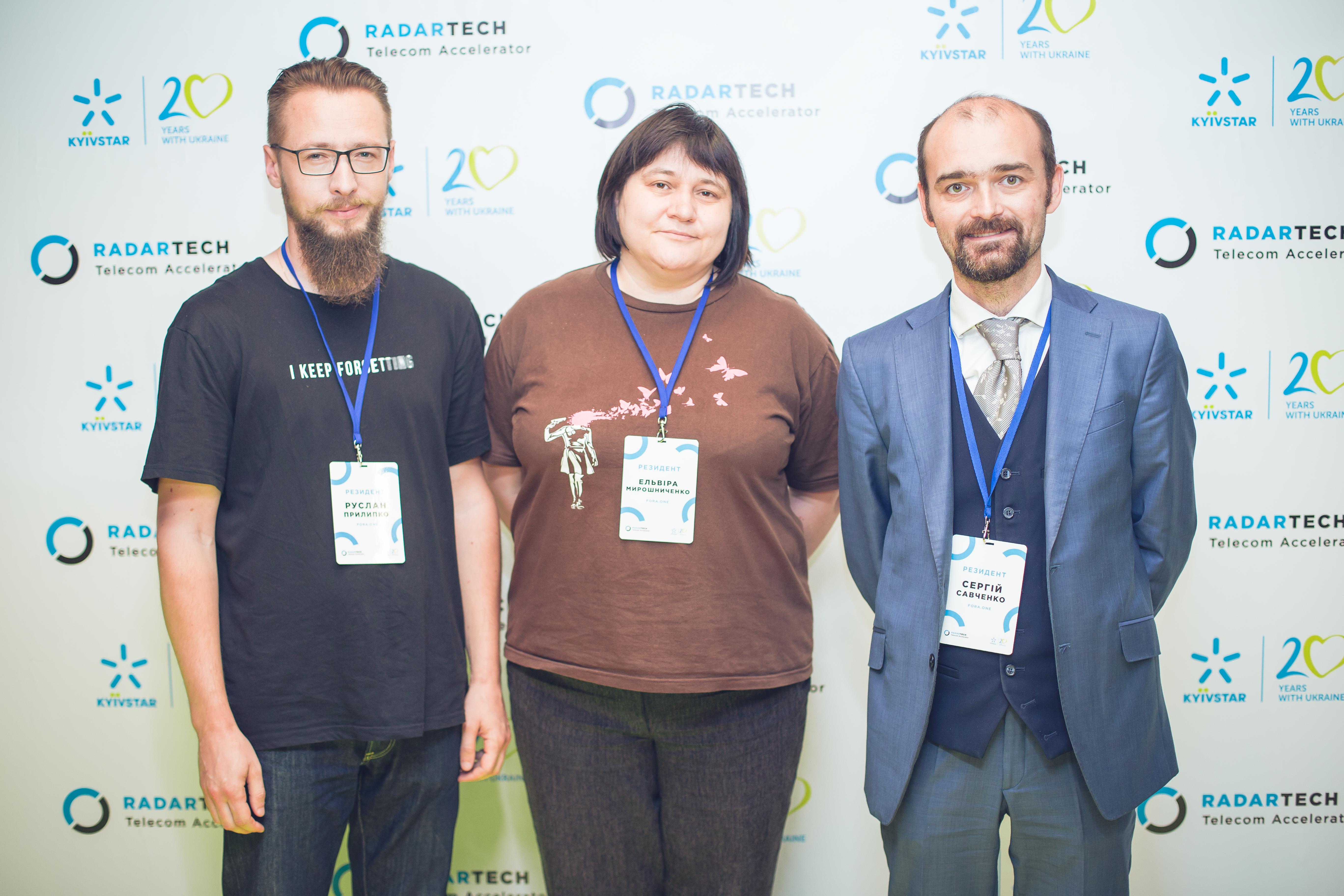Умный дом в кармане: украинцы будут управлять домом со смартфона   Kyivstar Business Hub изображение №2