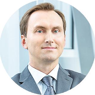 Роботизация бизнес-процессов   Kyivstar Business Hub изображение №4