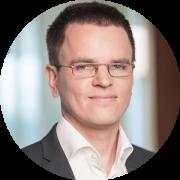 Виталий Султан, Digital директор Киевстар: что такое Big Data и как с этим работать
