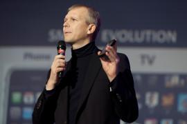 Netflix по-нашему. Как украинский ритейлер создал Divan.TV