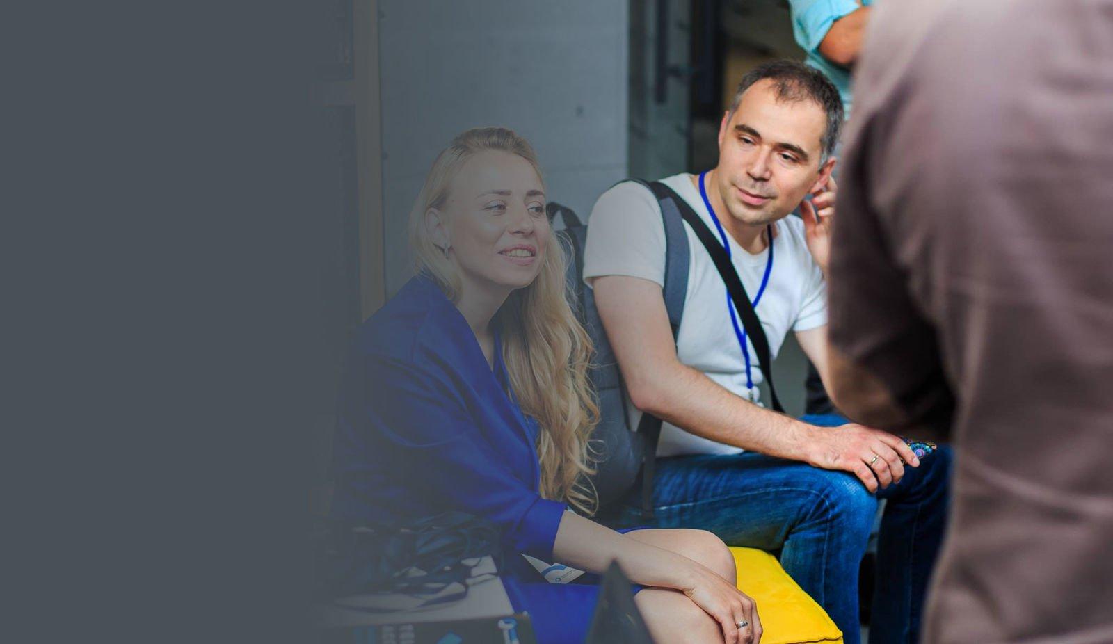 Экскурсовод в смартфоне. Как легко спланировать путешествие по Украине-6