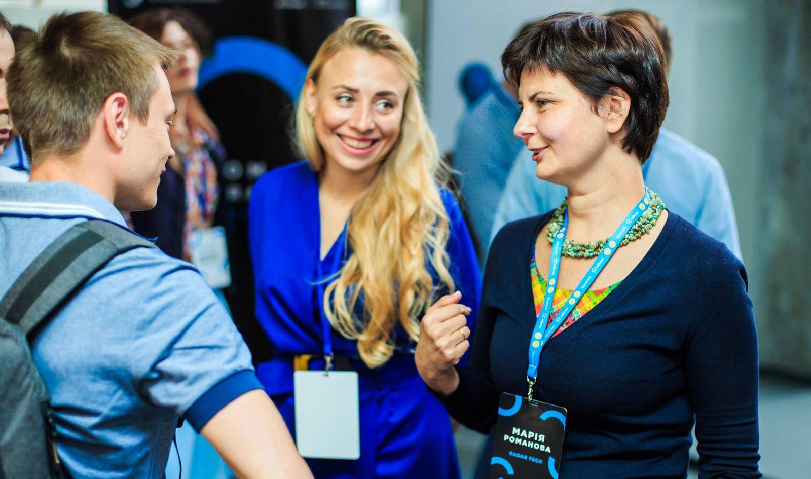 Екскурсовод у смартфоні. Як легко спланувати подорож Україною, автор Анджела Затаверн | Kyivstar Business Hub, зображення №3