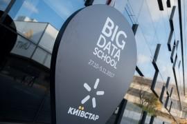 Выпускники Big Data School 2.0 будут работать над новыми продуктами для бизнес-клиентов