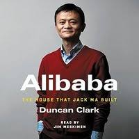 Alibaba_The House That Jack Ma Built1