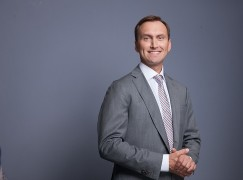 Киев Connected: когда в столице будет 150 млн датчиков