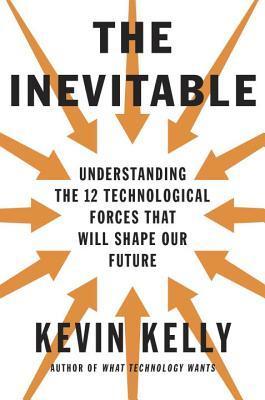 The Inevitable1