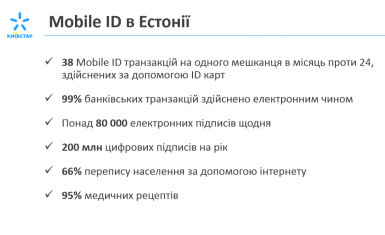 Mobile-ID-3-770x470