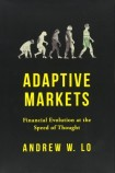 Adaptive-Markets-340x511