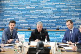 Киевстар присоединится к созданию системы оповещения о чрезвычайных ситуациях