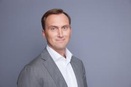 Евгений Кражан: Анонимные абоненты тоже получат Mobile ID