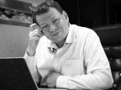 Президент «Киевстара» Петр Чернышов: Четвертого мобильного оператора в Украине не будет