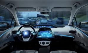 Умные авто: украинские разработчики борются с ДТП и угонами