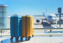 Полезные данные: Зачем операторы считают туристов в Украине
