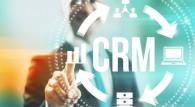 Top_CRM