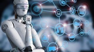 Big data в 3 шага: как научить искусственный интеллект продавать