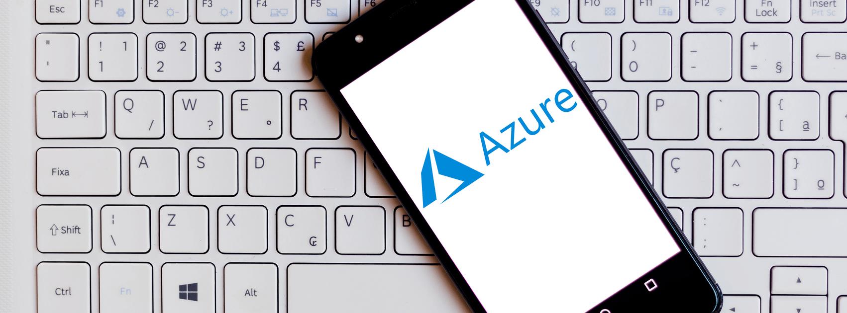 Знакомимся с Microsoft Azure Stack: что это такое, зачем и для кого, автор Знакомимся с Microsoft Azure Stack: что это такое, зачем и для кого | Kyivstar Business Hub, изображение №1
