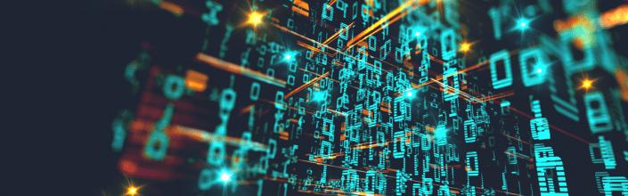 Big data у 3 кроки: як навчити штучний інтелект продавати