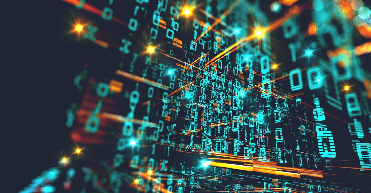 Big data у 3 кроки: як навчити штучний інтелект продавати | Kyivstar Business Hub зображення №1