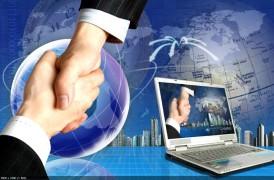 Киевстар ищет партнеров для реализации совместных IoT-проектов