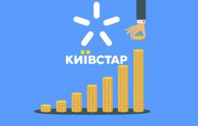 ТАС24 Бизнес и Киевстар предлагают бизнесу повысить собственную эффективность