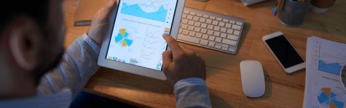 Заработать на big data: 3 кейса от производства, банков и ритейла