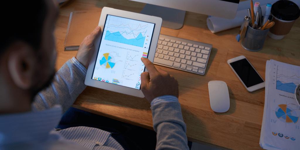 Заробити на big data: 3 кейси від виробництва, банків і ритейла | Kyivstar Business Hub зображення №1