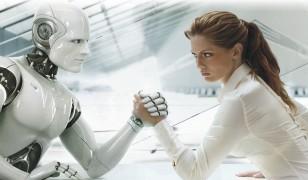В режиме автозамены: роботы или люди?