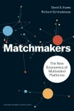 Matchmakers4