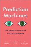 Prediction Machines4