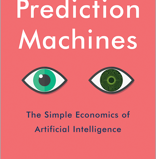 Prediction Machines4
