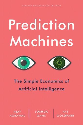 Prediction_Machines4
