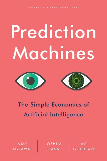 Prediction_Machines4